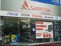 Sarpcom