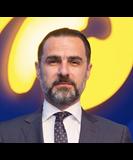 Ahmet Avar