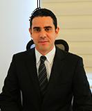 Ali Gurler