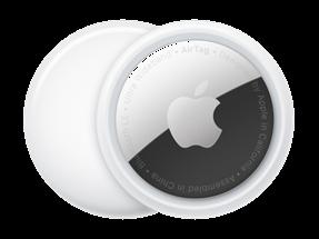Apple AirTag Tekil Paket