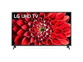 LG ULTRA HD 4K Wi-Fi TV 55 inç (UN711)