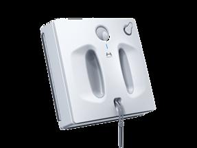 Xiaomi HUTT W66 Cam Silme Robotu