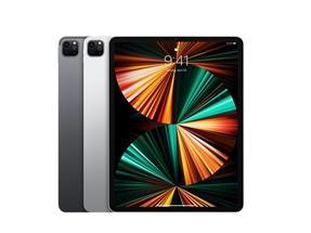 iPad Pro 2021 WiFi 12.9 inc 2021