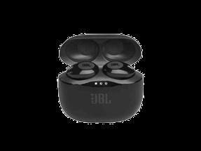 JBL Tune T120 TWS Bluetooth Kulaklık