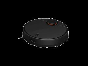 Xiaomi Mi Robot Vacuum Cleaner Mop Pro