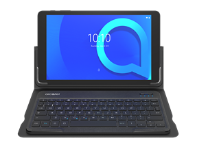 Alcatel 1T 10 İnç