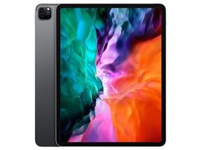 Apple iPad Pro 12.9 inç Wi-Fi 2020