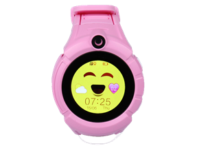 Glida Ewd 8989 Smart Watch for Children