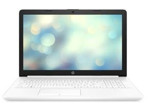 HP 1S7Z6EA Notebook