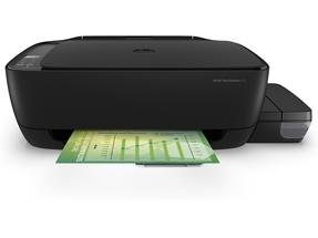 HP Ink Tank Wireless 415 Yazıcı (Z4B53A)