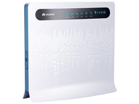 Huawei B593 LTE