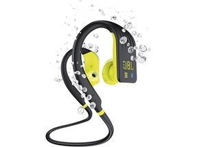 JBL Endurence Dive Bluetooth Kulaklık