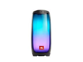 JBL Pulse 4 Bluetooth Hoparlör