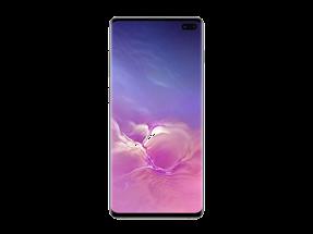 Samsung Galaxy S10+