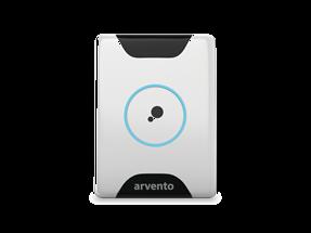 Treyki Mini Taşınabilir Takip Cihazı