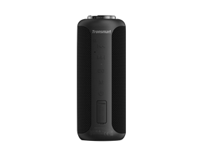 Tronsmart T6 Plus Upgraded Edition Hoparlör