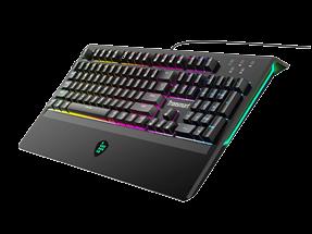 Tronsmart TK09R RGB Mekanik Oyuncu Klavyesi