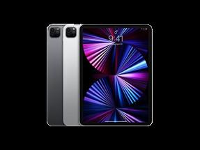iPad Pro 2021 WiFi 11 inc 2021