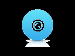 WebCam & Multimedya
