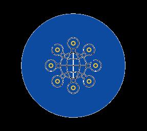 Kurumsal Bağlantı - Kablosuz Geniş Bant Data Erişim
