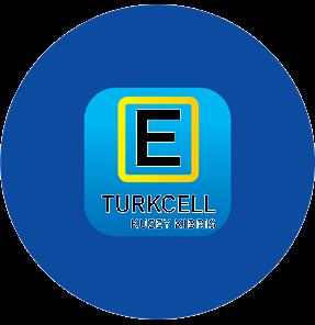 Kuzey Kıbrıs Turkcell Eczaneler