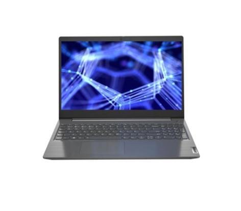 Lenovo V15 82NB000GAK Laptop