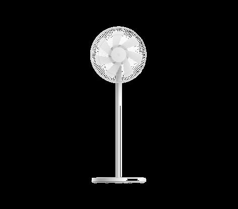 Xiaomi Mi Smart Standing Fan Pro