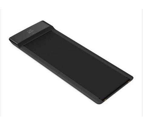 Xiaomi Walking Pad A1 Pro