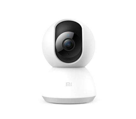 Xiaomi Mi 360 Home Security Camera