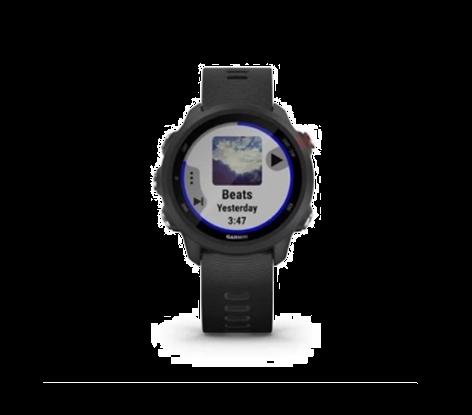 Garmin Forerunner 245 Music Akıllı Saat