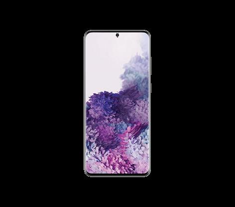 Samsung Galaxy S20+