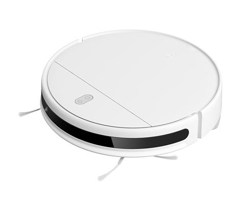 Xiaomi Mi Robot Vacuum 1G (MOP)