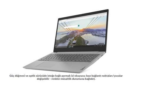 Lenovo 81WR00FUS Laptop (IPS31005G1)