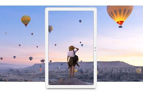 Samsung Galaxy Tab A7 10.4 inç (SM-T500)