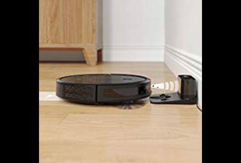 Anker Eufy 15C Vacuum Cleaner