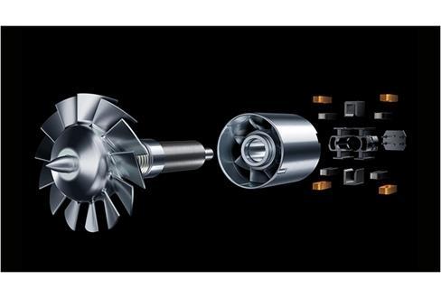Dyson Airwrap Complete Saç Şekillendirici