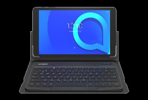Eğitim Paketleri - Alcatel 1T 10 Tablet
