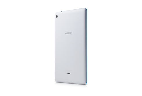 Alcatel A3 10 inc WiFi