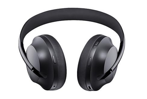 Bose Noise Cancelling Headphones 700 Kulaklık