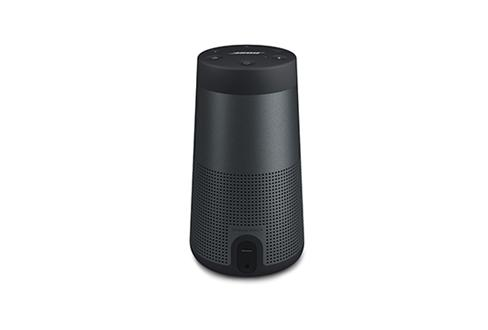 Bose SoundLink Revolve BT Hoparlör