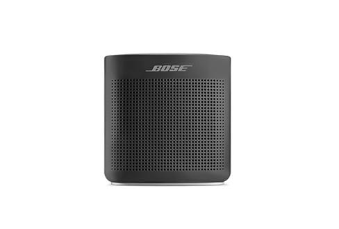 Bose SoundLink Color II BT Hoparlör