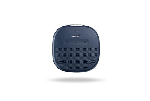 Bose SoundLink Micro BT Hoparlör