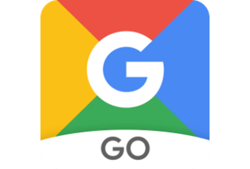 General Mobile GM9 Go