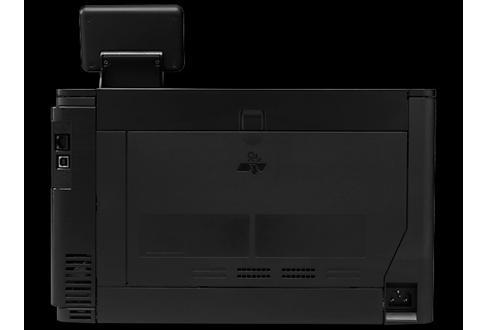 HP LaserJet Pro 200 renkli Yazıcı (M251NW)