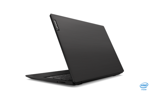 Lenovo S145 81MV0014TX Notebook