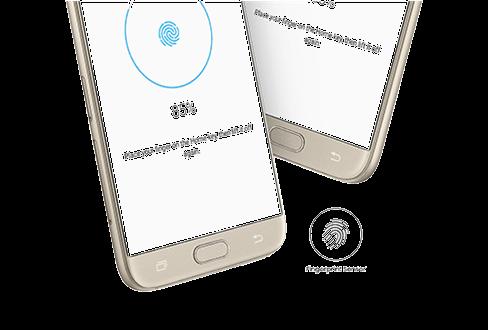 Samsung Galaxy J7 2017 ( J7 Pro)