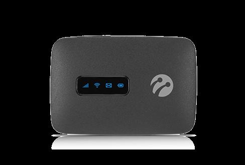 Turkcell VINN WiFi MW40V1