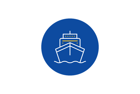 Marine Telsis