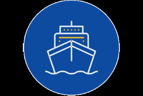 Marine Çözümleri