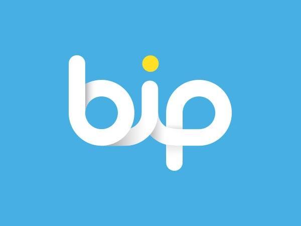 BiP Servisleri